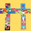 Salvador-Kreuze im Großhandel
